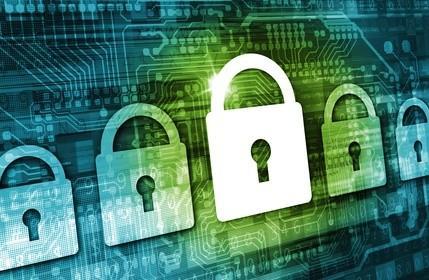 SEO Blog läuft auf SSL