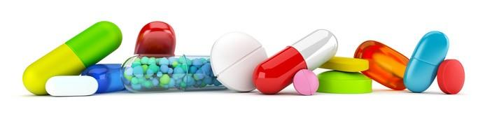 medikament_tabletten
